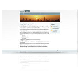 website for blackdown