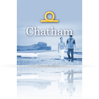 website for Chatham Marine